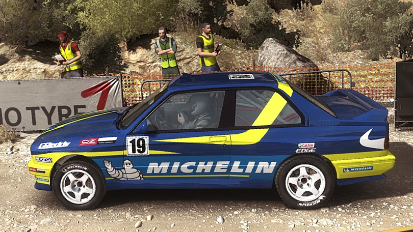 1980 RWD BMW E30 M3 Evo Rally - Dirt 3-livery_04.jpg