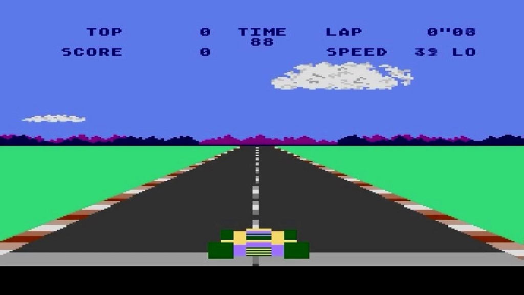 1982 - Pole Position - Namco.jpg