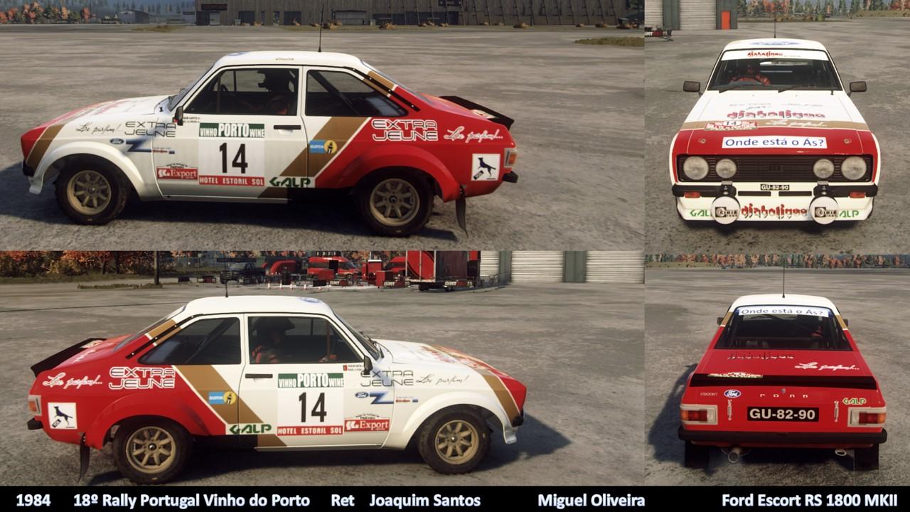 1984_escort_santos.jpg