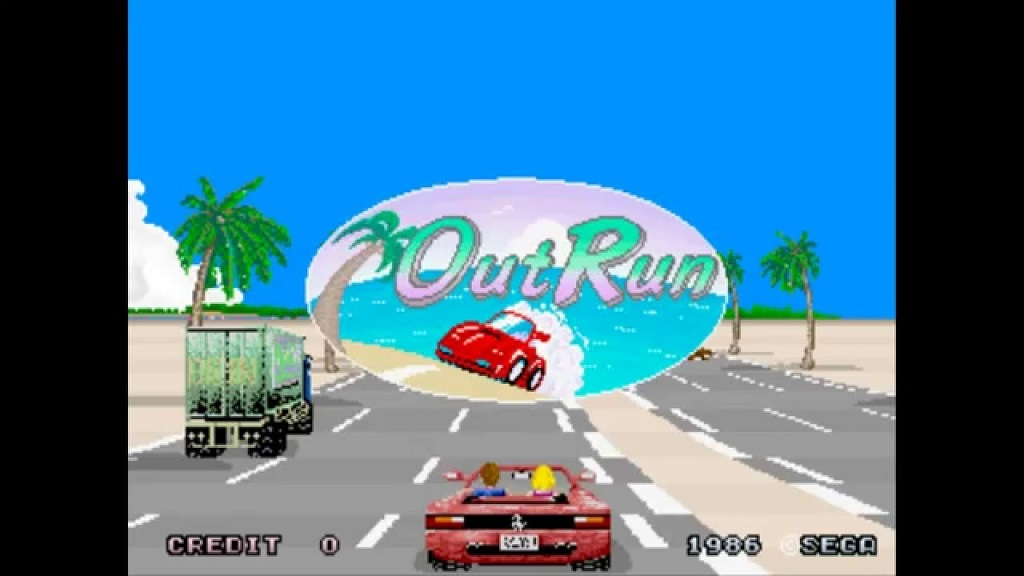 1986 - Out Run - Sega.jpg