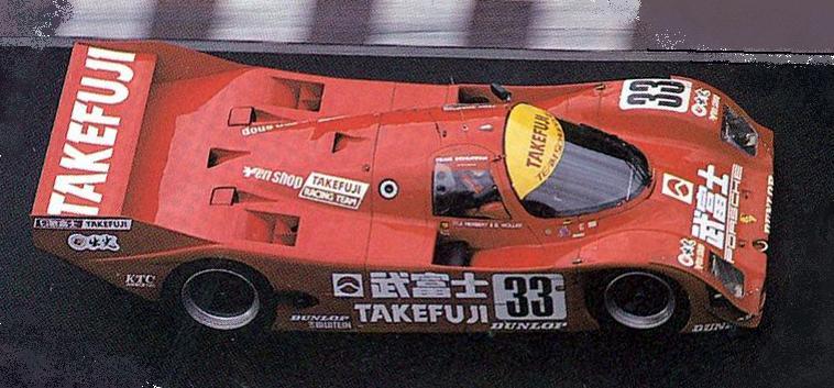 1990-08-26_1000Km-Suzuka_962-Takefuji_33.jpg1..jpg
