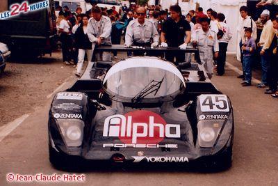 1990-45.jpg