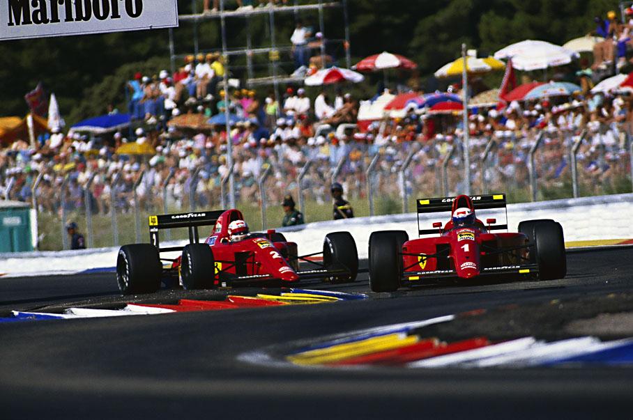 1990 French Grand Prix.jpg