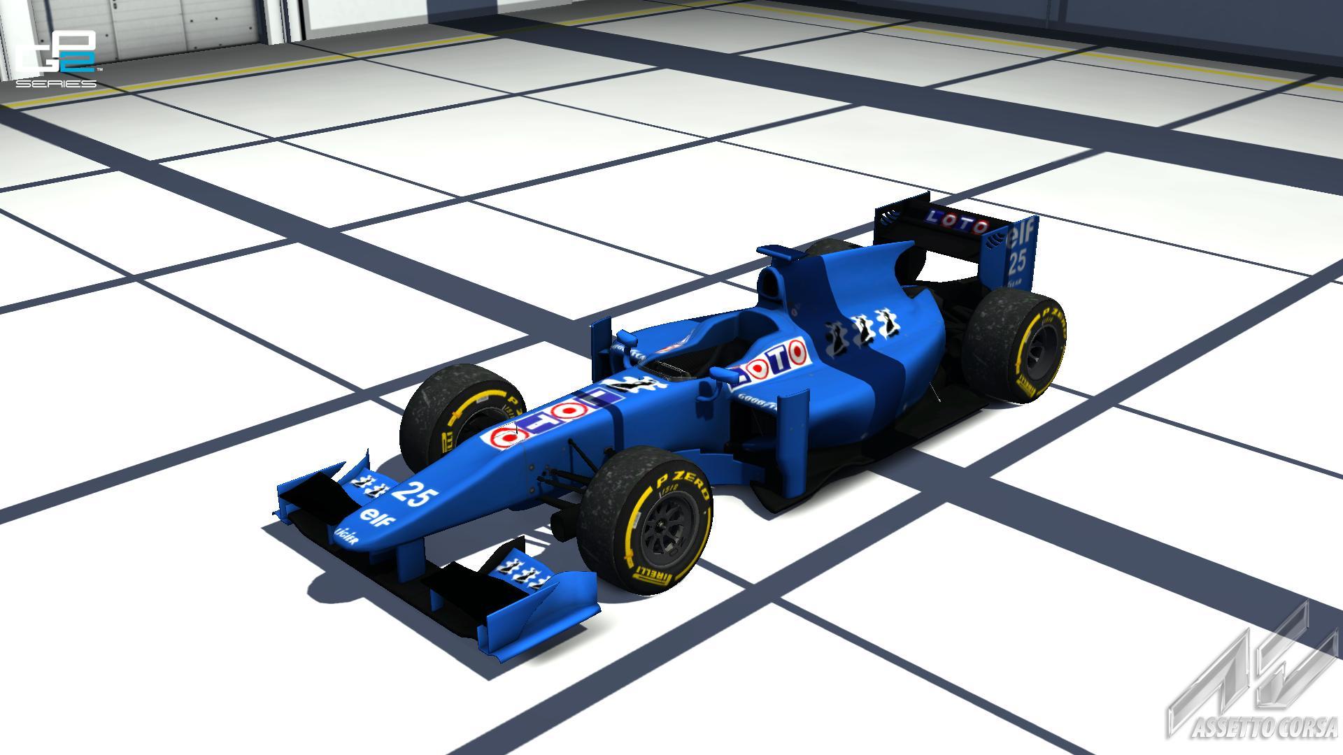 1990 Ligier NT.jpg