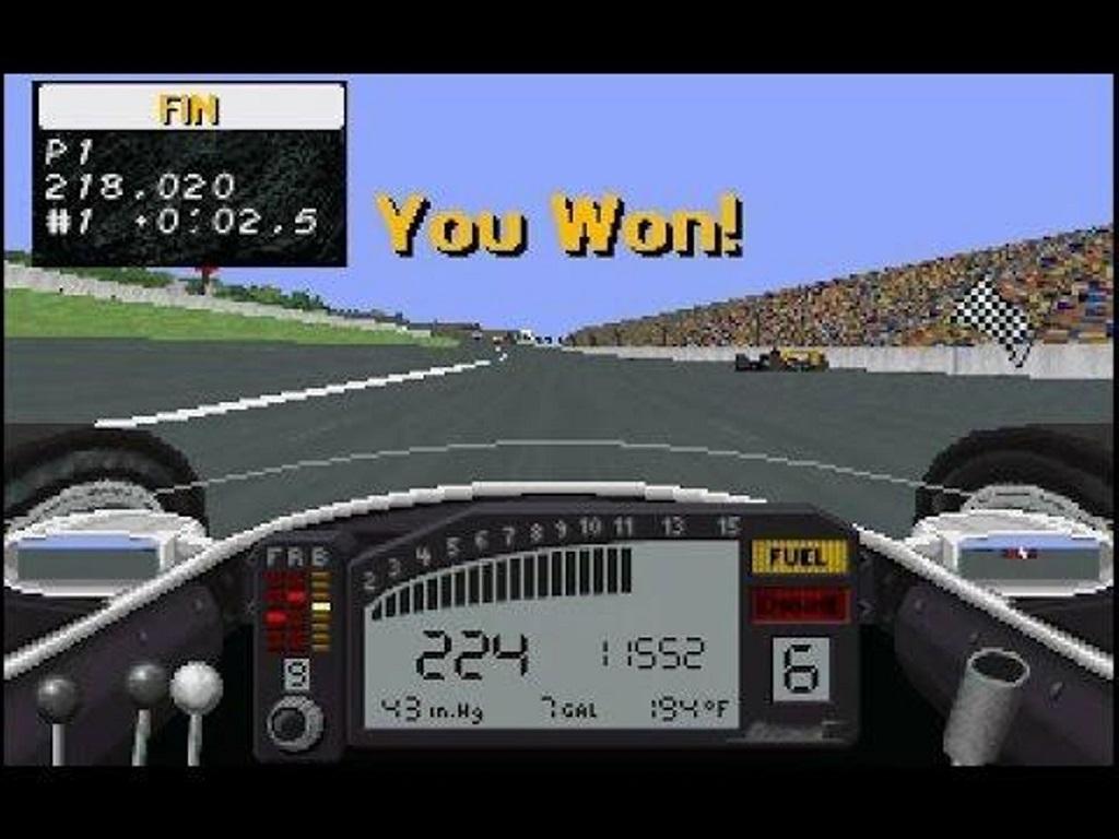 1993 - IndyCar Racing - Papyrus.jpg