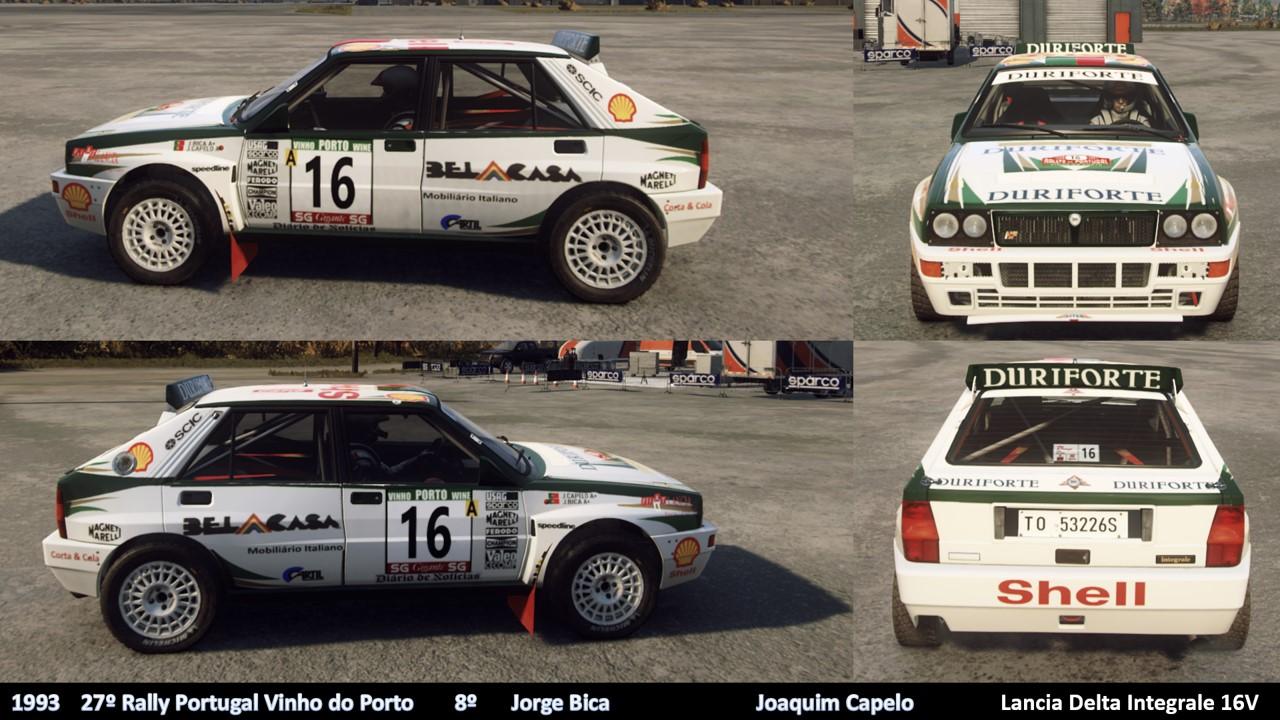 1993_lancia_bica.jpg