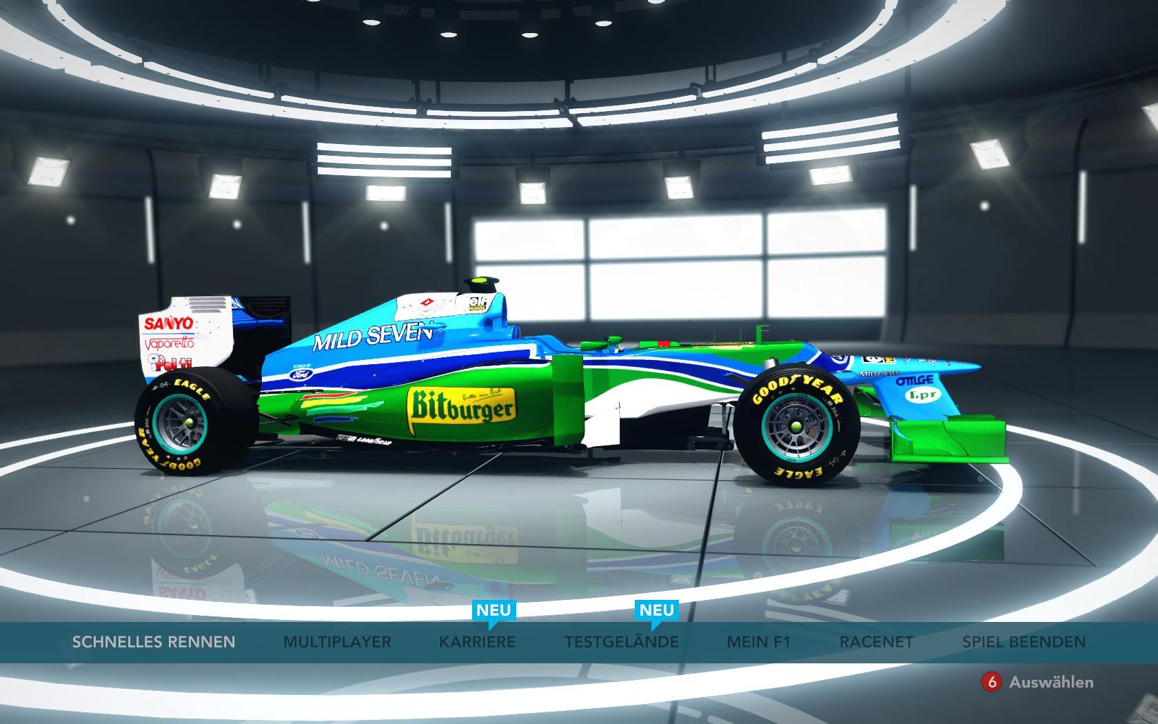 1994-Benetton-car.jpg