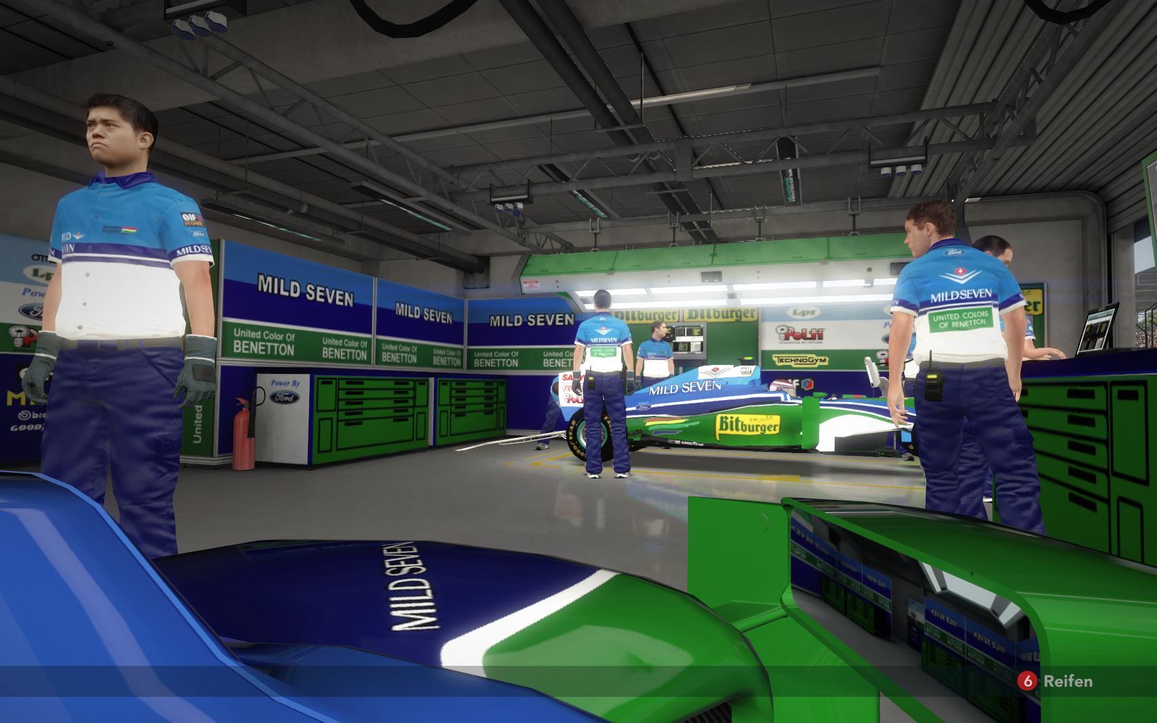 1994-Benetton-garage.jpg