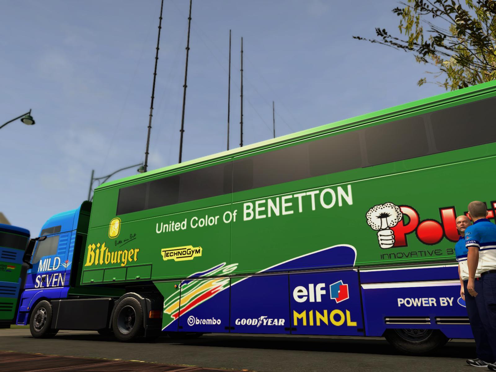 1994 Benetton_trailer.jpg