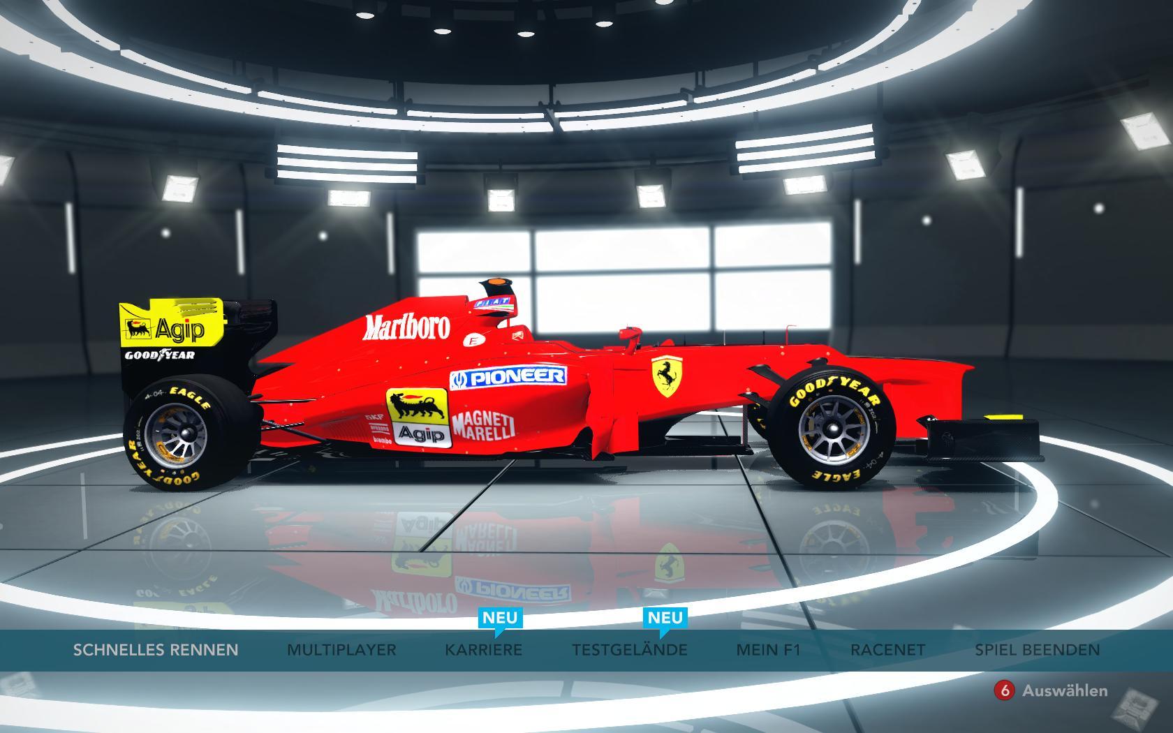 1994-Ferrari- car.jpg