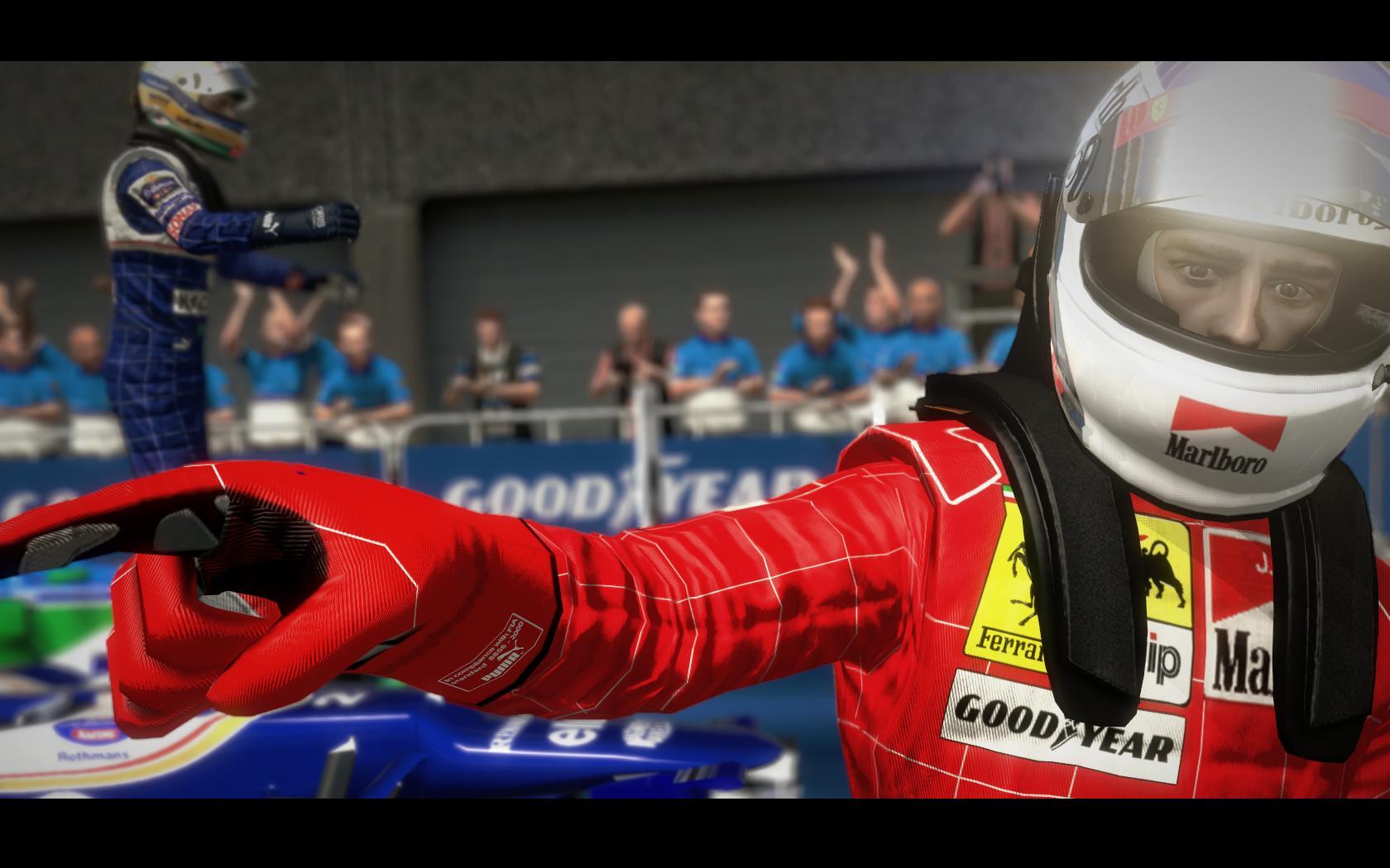 1994-Ferrari- driver.jpg