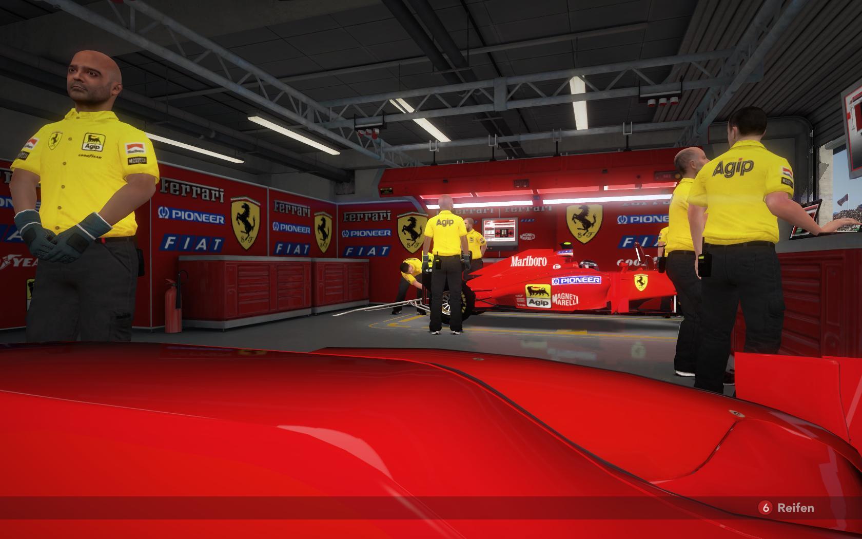 1994-Ferrari- garage.jpg