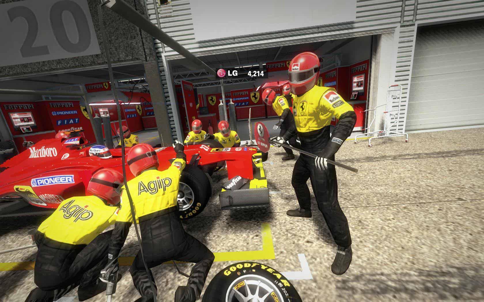1994-Ferrari- pitstop.jpg