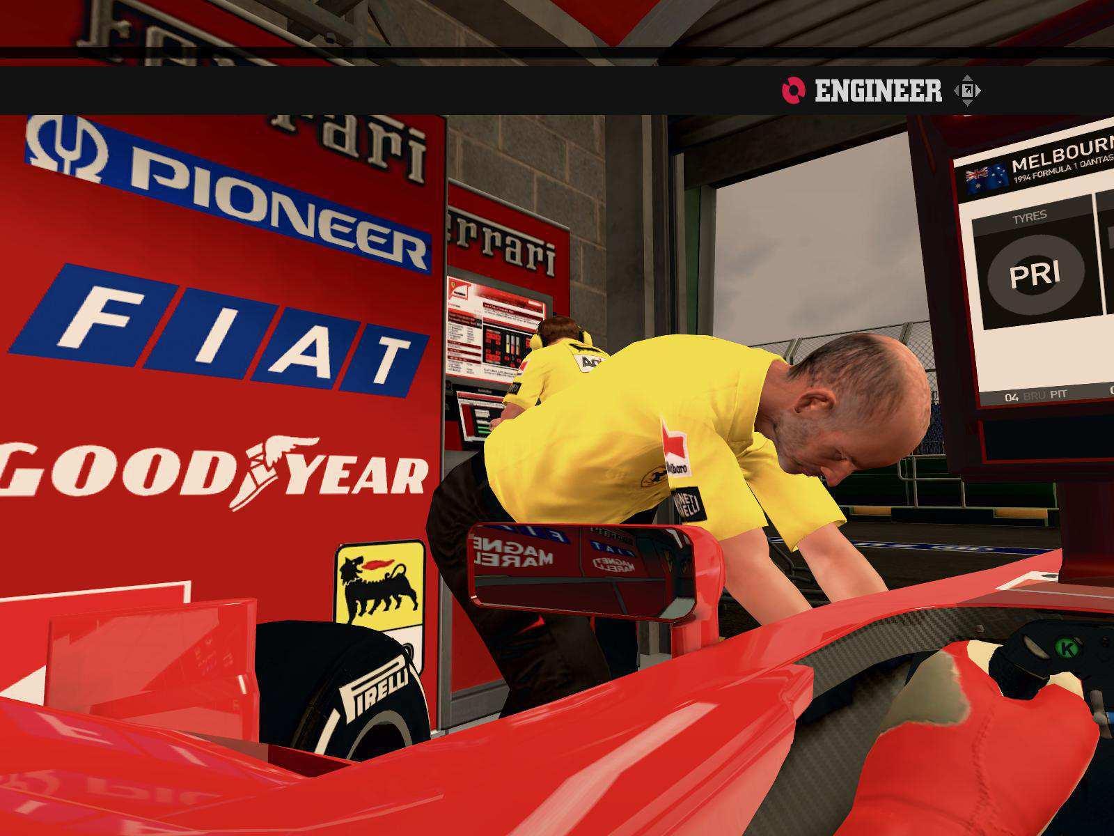 1994 Ferrari_7-S.jpg
