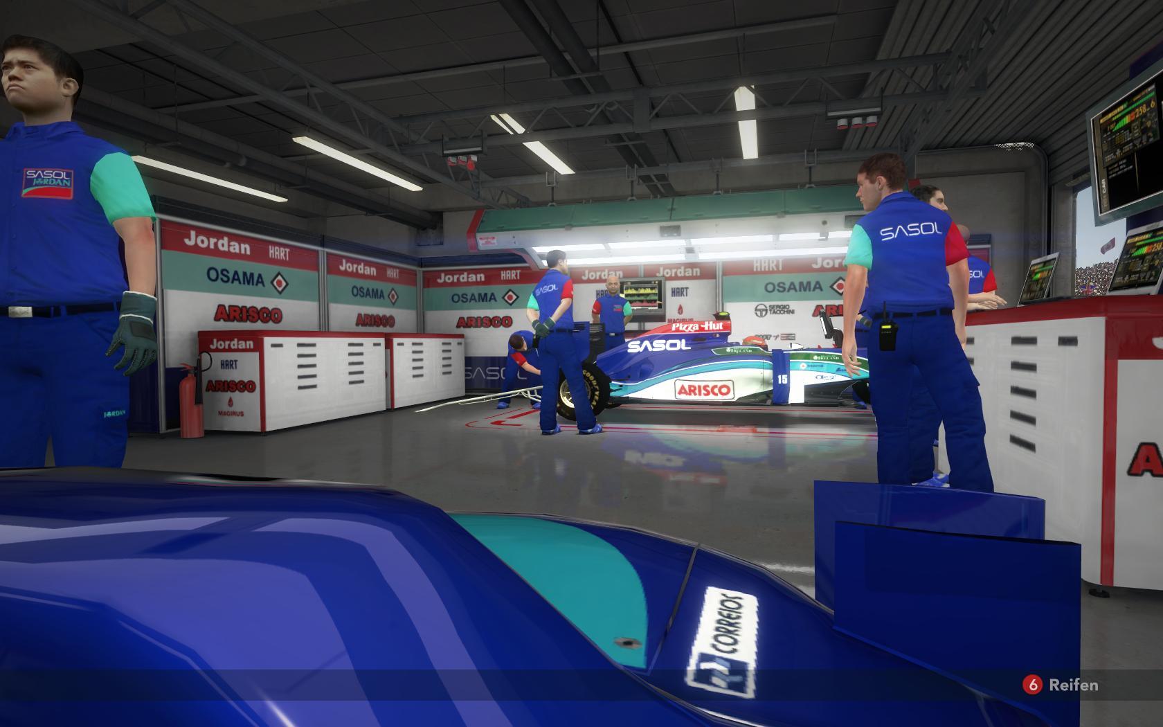 1994-Jordan-garage.jpg