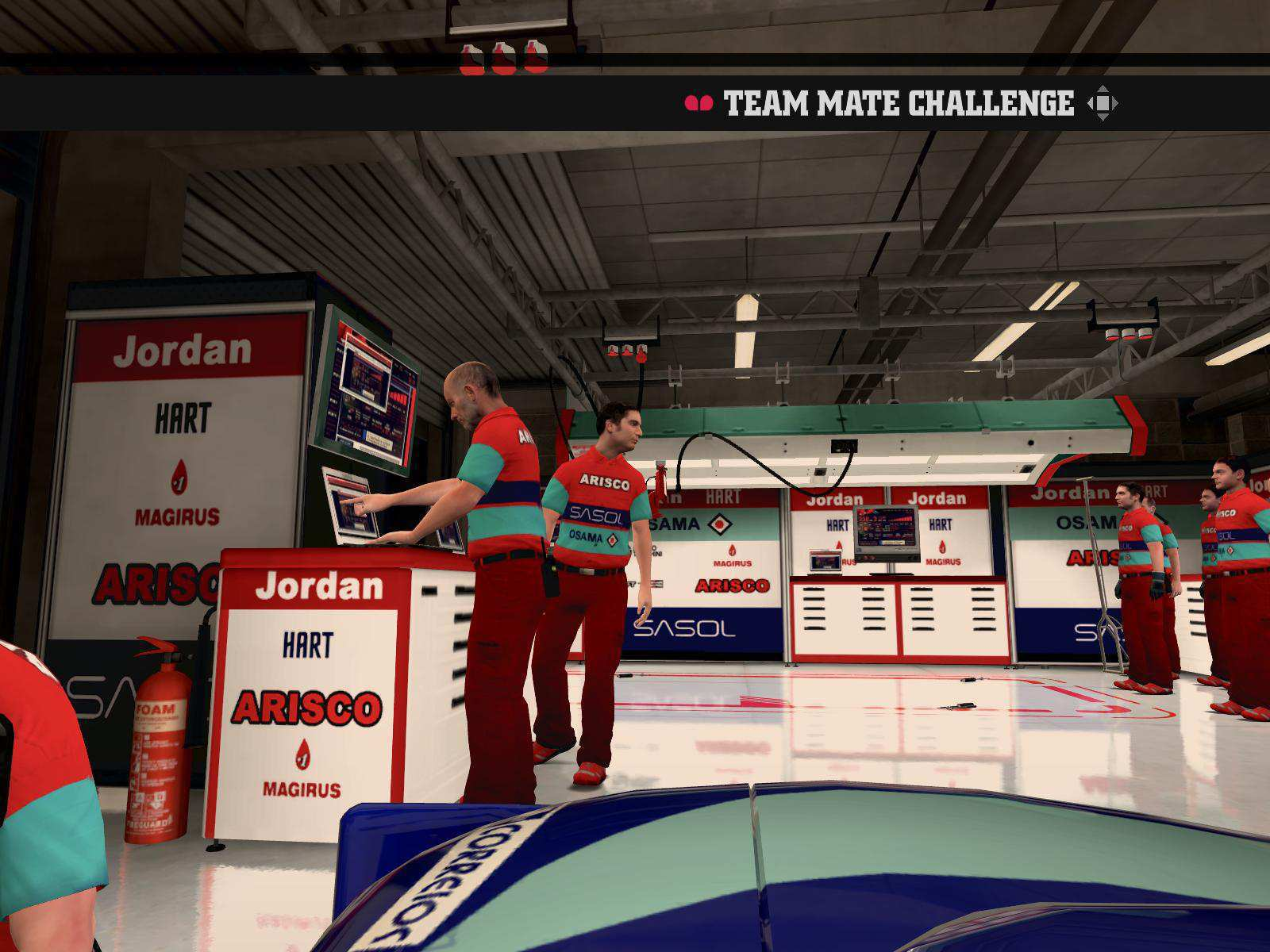 1994 Jordan Hart_9-S.jpg