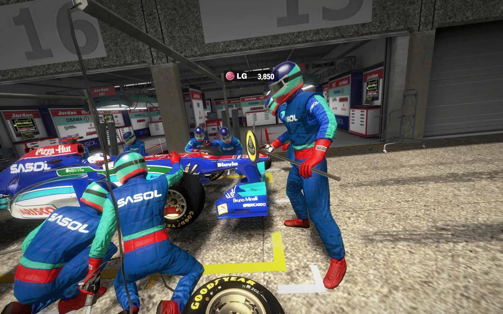 1994-Jordan-pitstop.jpg