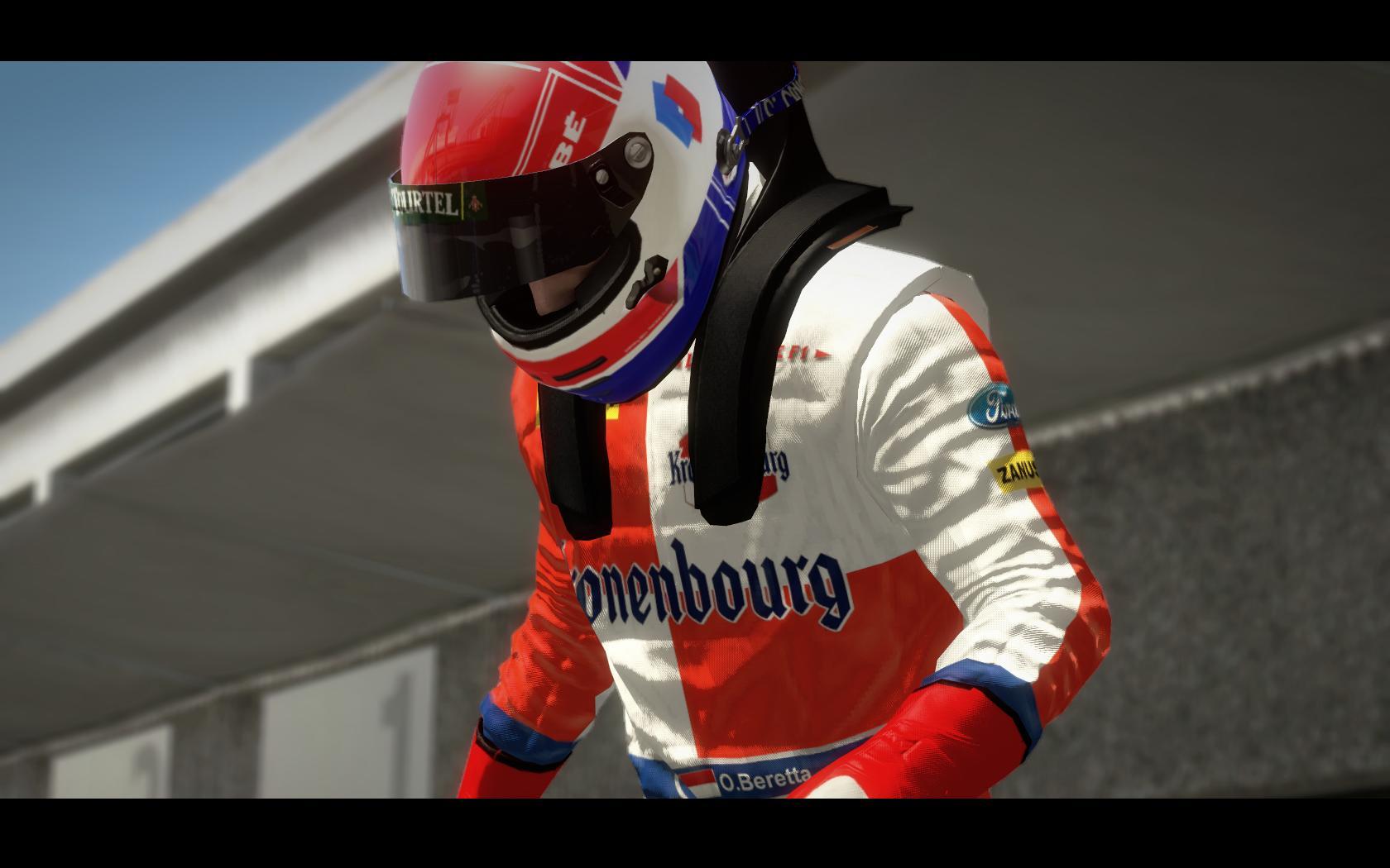 1994-Larrousse-driver.jpg