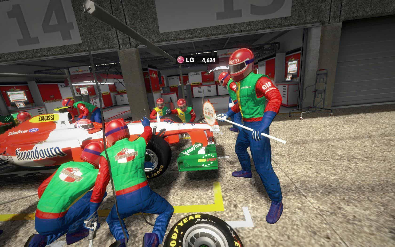 1994-Larrousse-pit.jpg