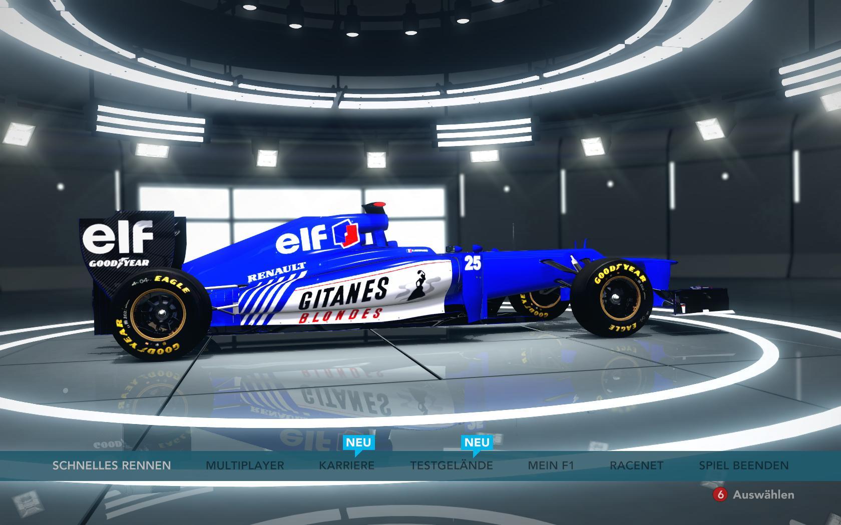 1994-Ligier-car.jpg