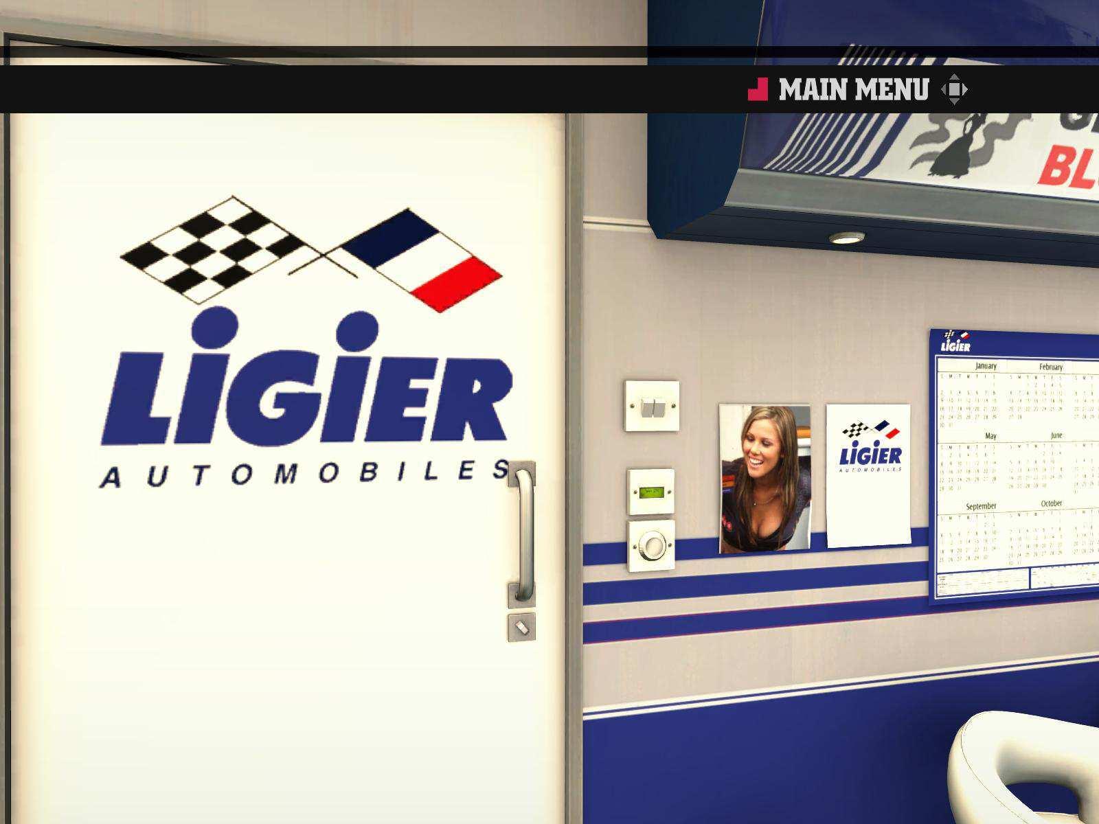 1994 Ligier_6-S.jpg