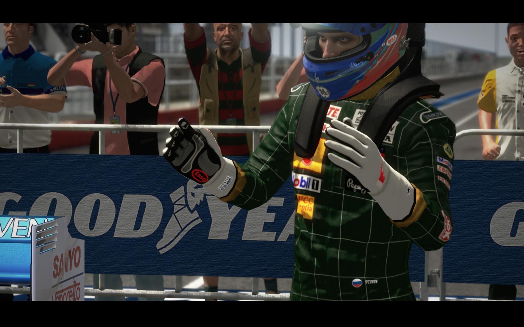 1994-Lotus-driver.jpg