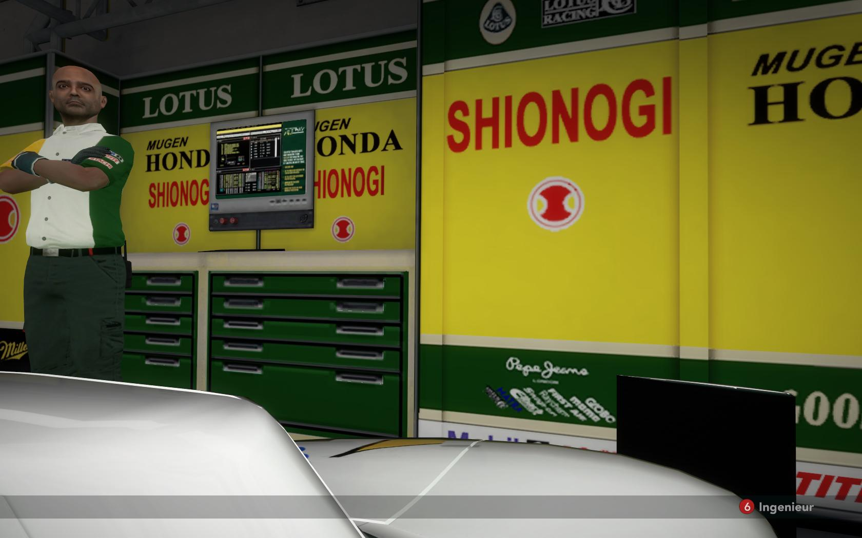 1994-Lotus-garage.jpg
