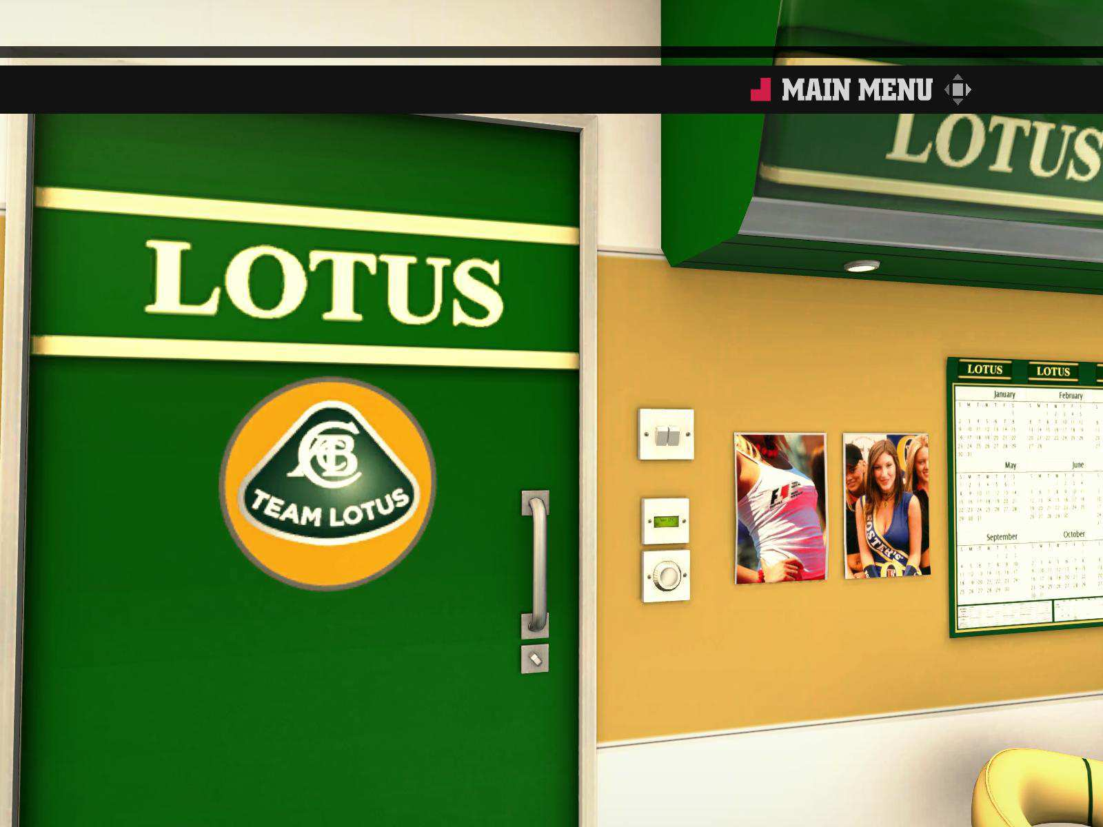 1994 Lotus_7-S.jpg