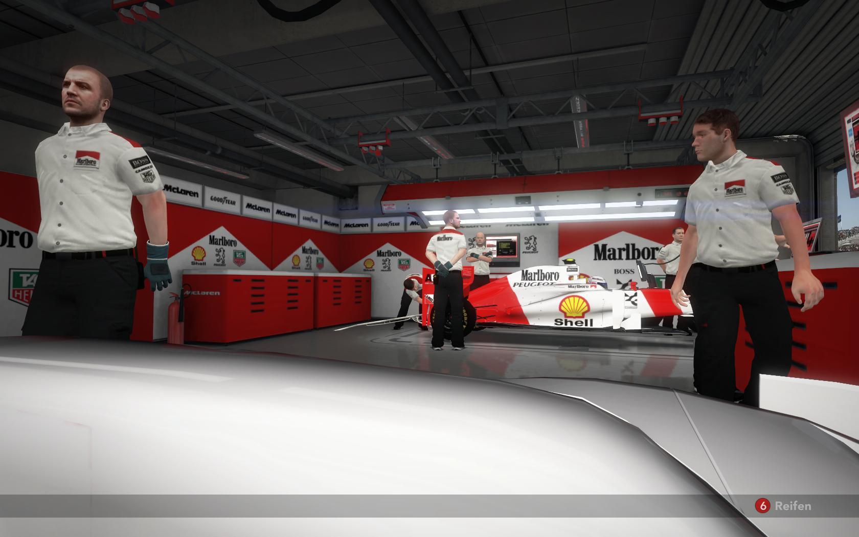 1994-Mclaren-garage.jpg