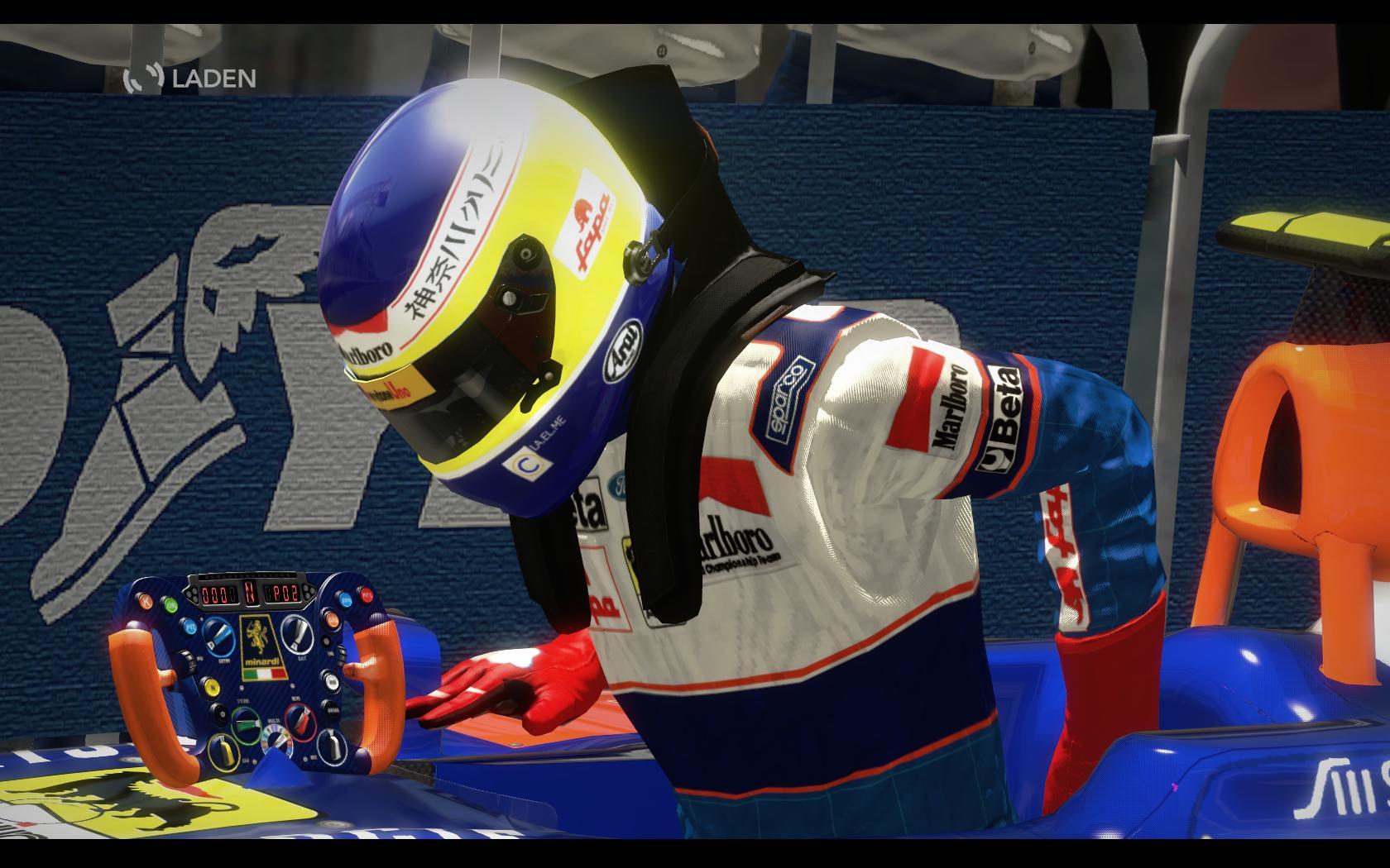 1994-Minardi-driver.jpg