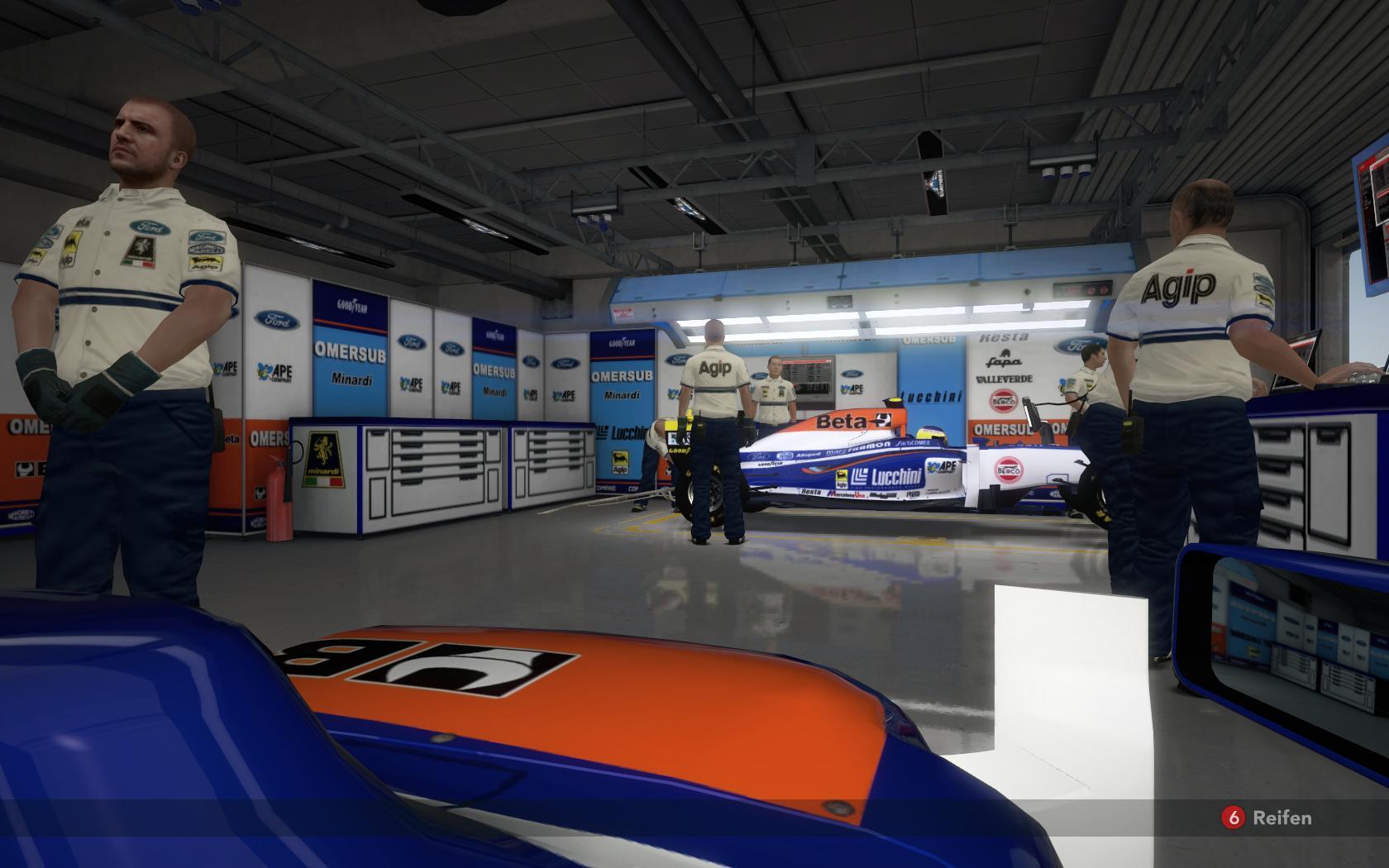 1994-Minardi-garage.jpg