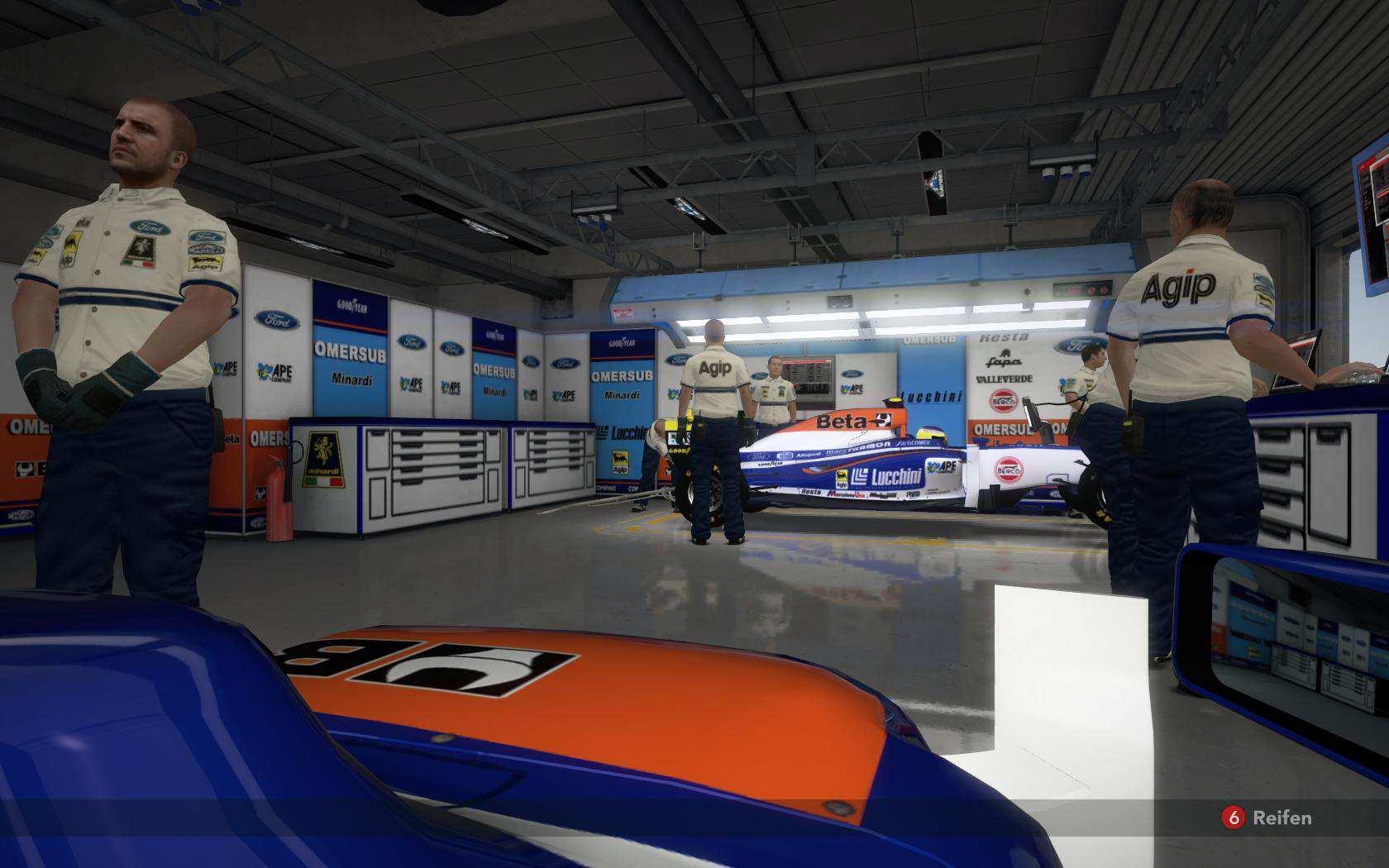 1994-Minardi-garage-S.jpg