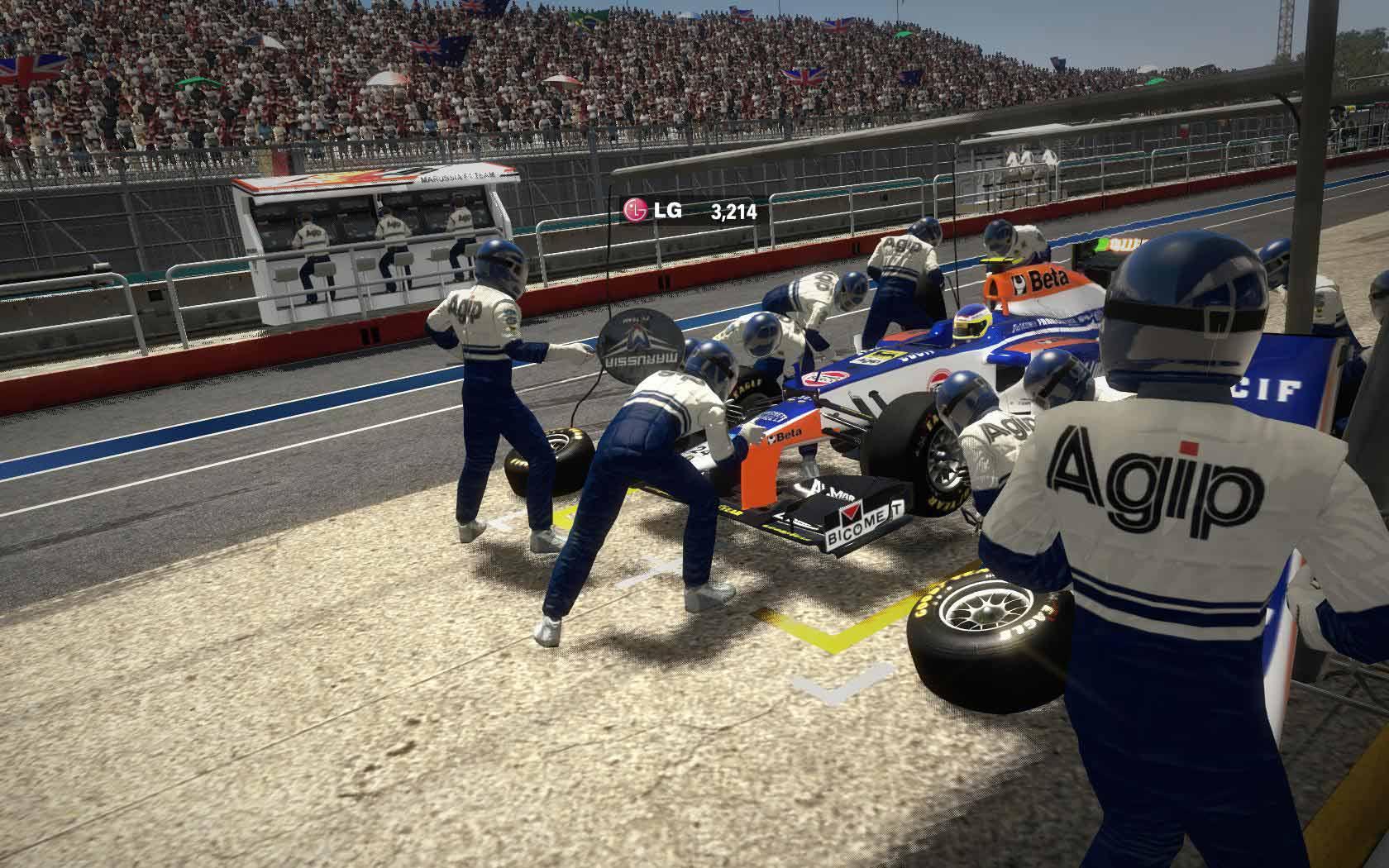 1994-Minardi-pitcrew.jpg