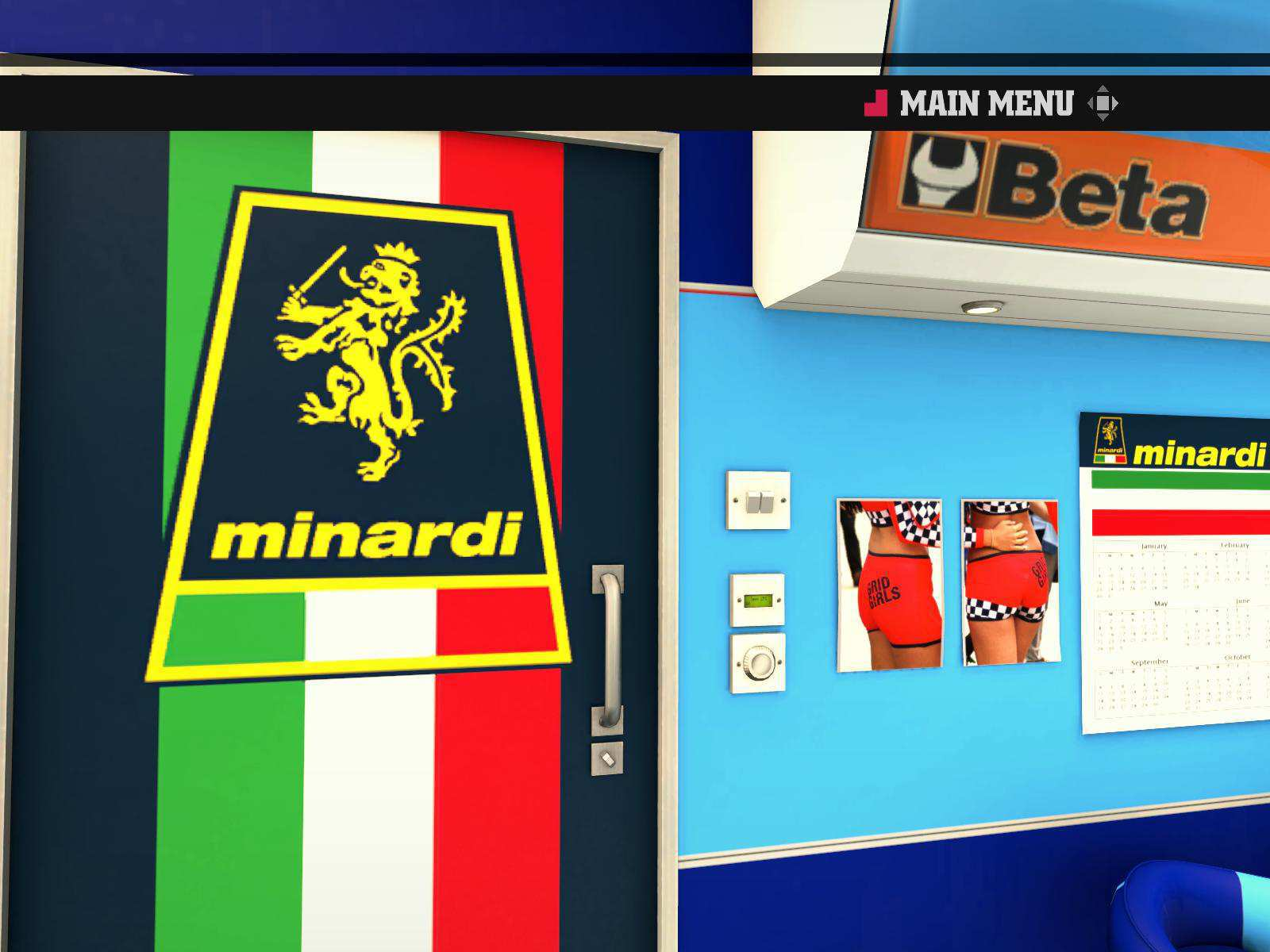 1994 Minardi_6-S.jpg