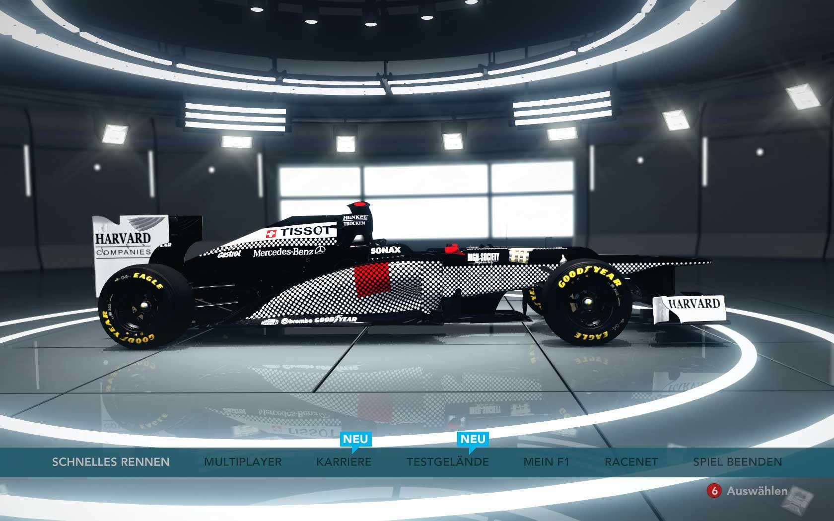 1994-Sauber-car.jpg