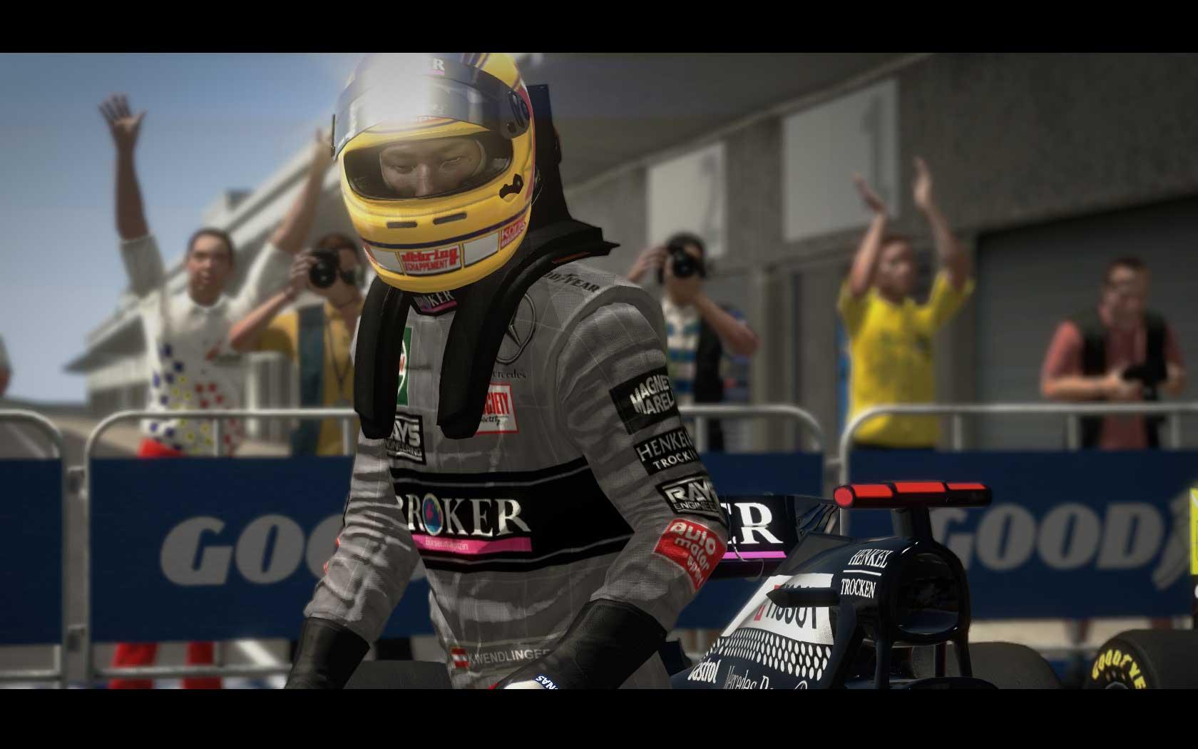1994-Sauber-Driver.jpg