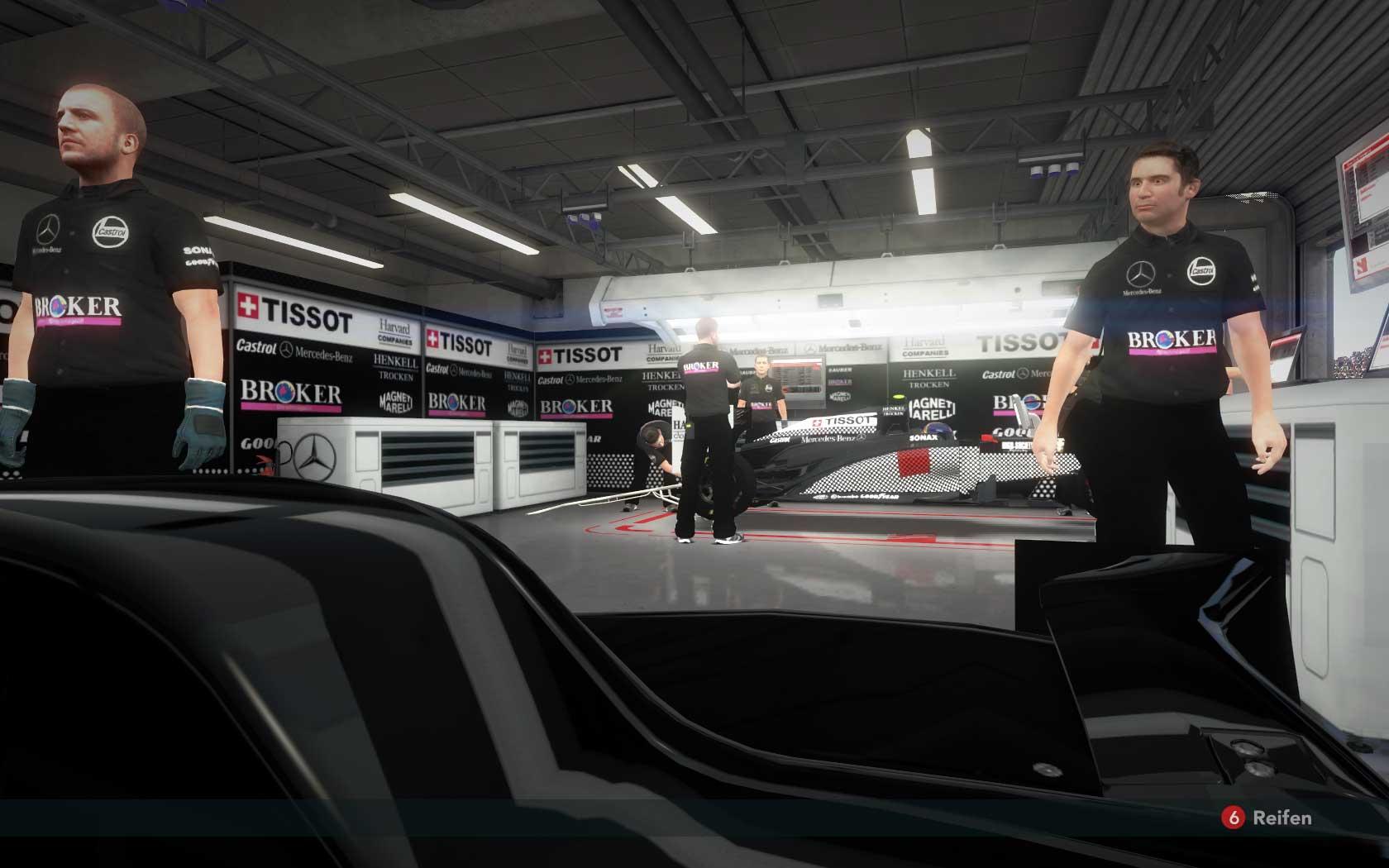 1994-Sauber-garage.jpg