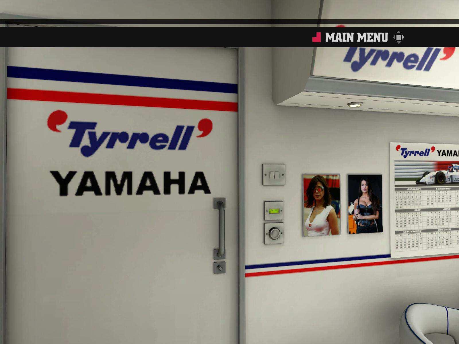 1994 Tyrrell_5-S.jpg