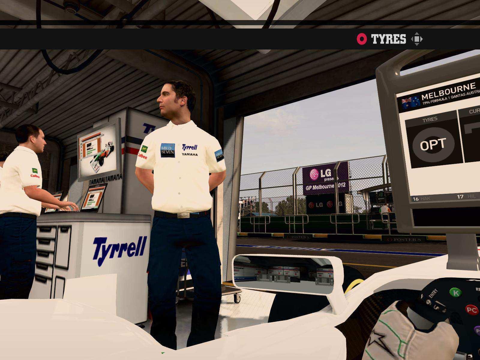 1994 Tyrrell_7-S.jpg
