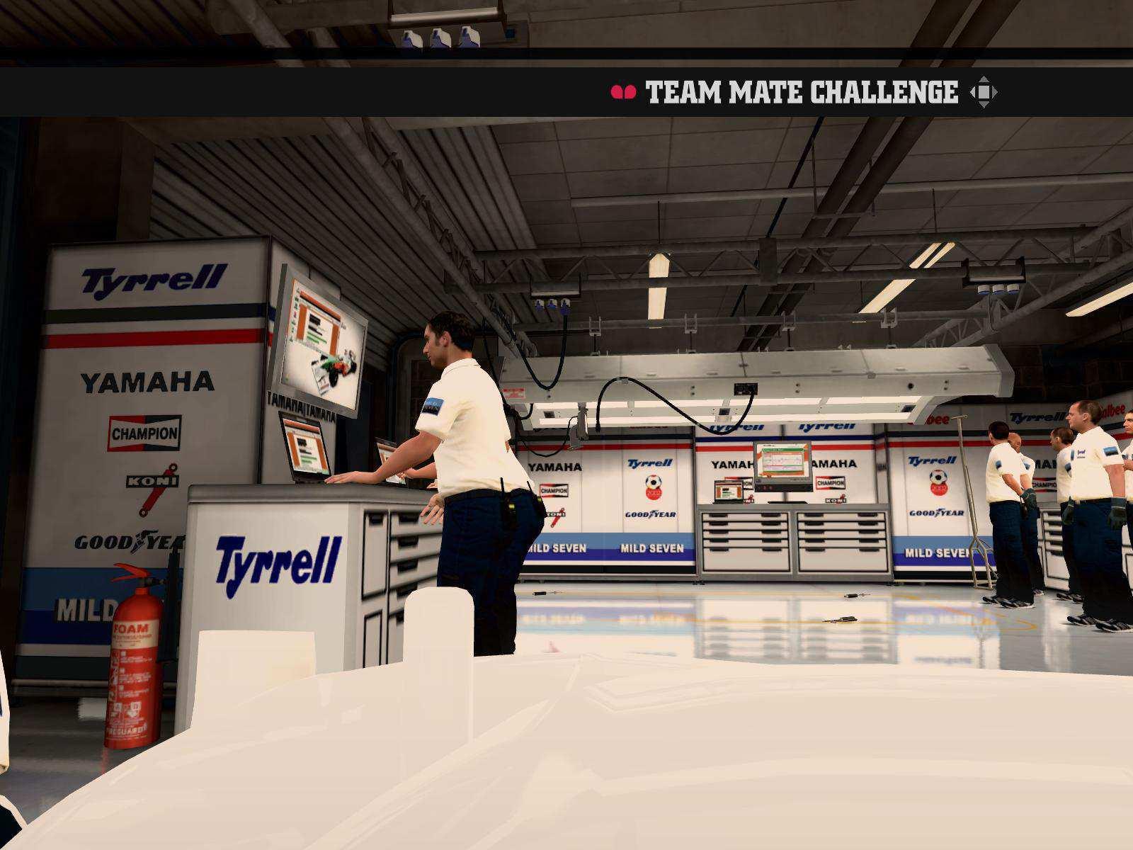 1994 Tyrrell_9-S.jpg