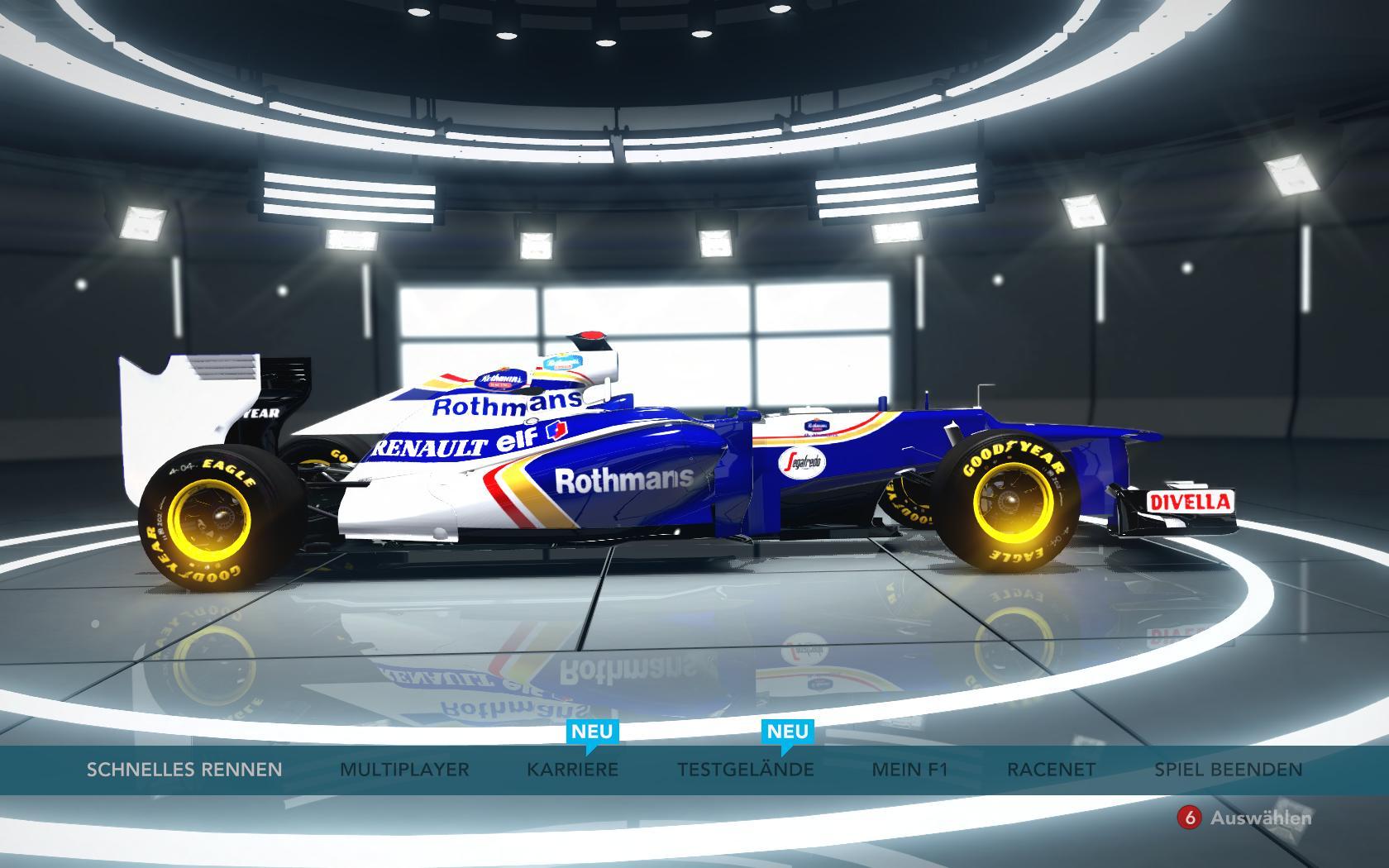 1994-Williams-car.jpg