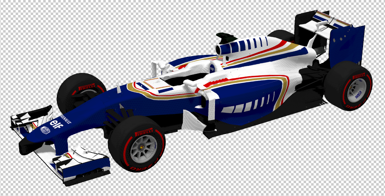 1994 Williams FRA Right.PNG