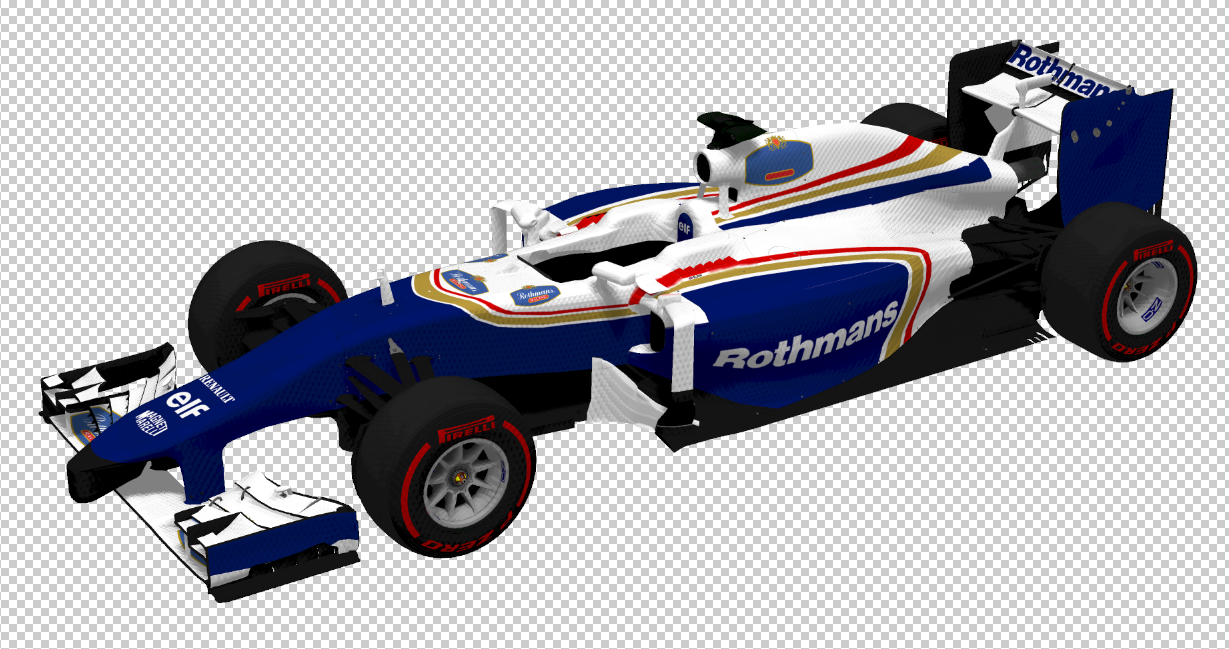 1994 Williams Right.PNG