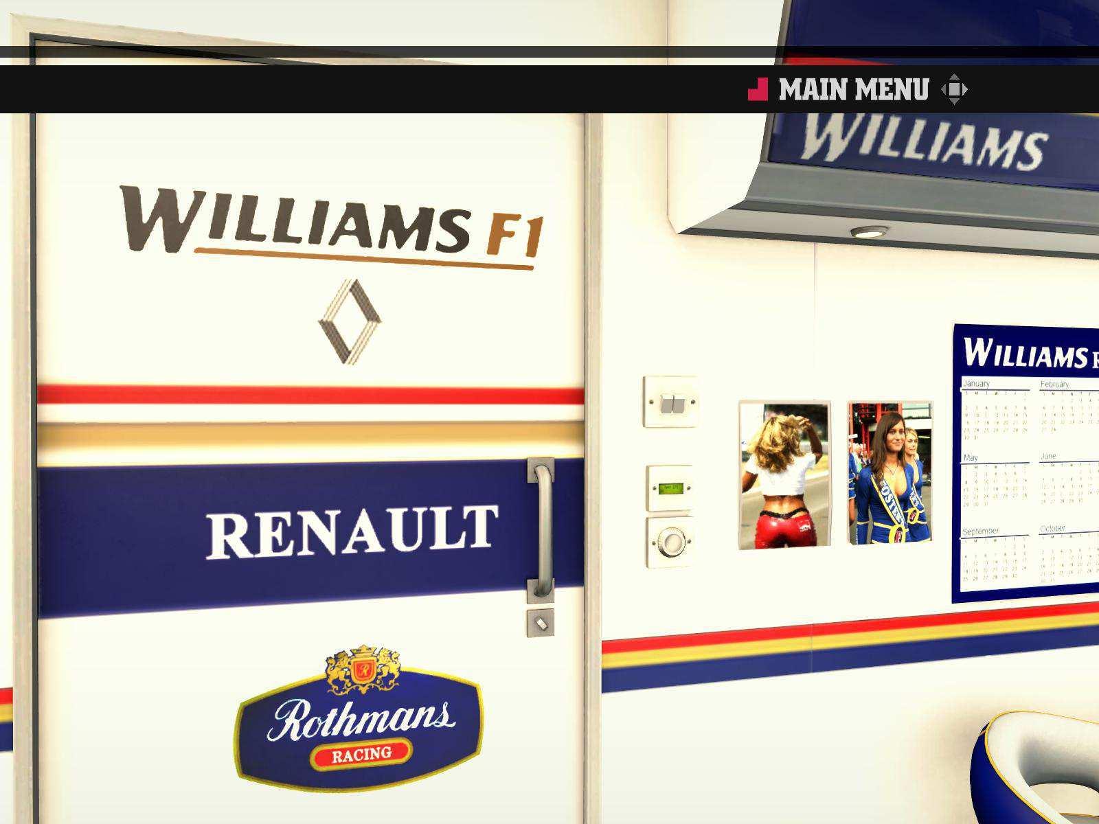1994 Williams_5-S.jpg