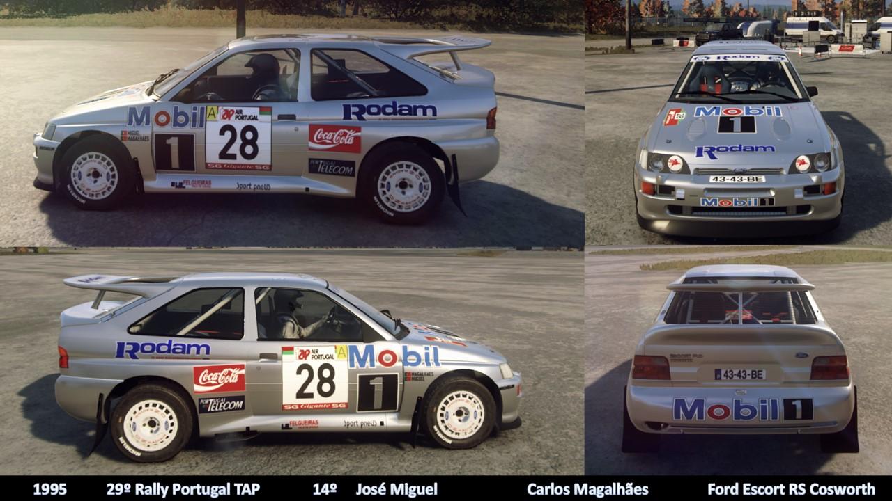 1995_escort_miguel.jpg