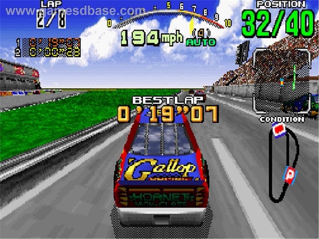 1996 - Daytona USA - Sega.jpg