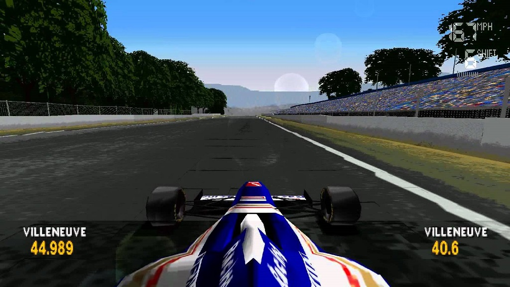 1997 - F1 1997 - Bizzare Creations.jpg