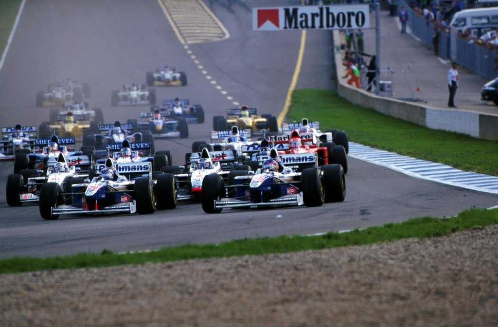 1997_spanish_grand_prix_start_by_f1_history-d5xbupc.jpg