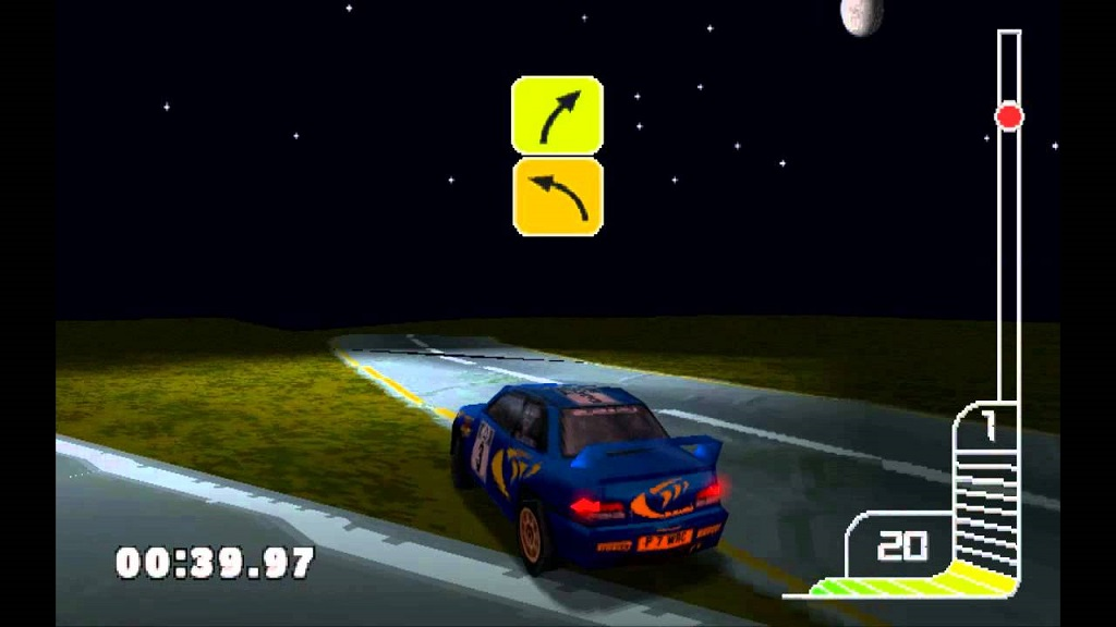1998 - Colin McRae Rally - Codemasters.jpg
