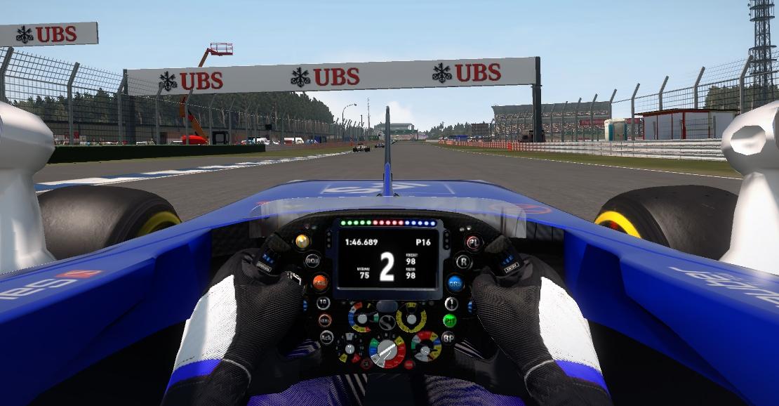 1_Sauber_Steering_Personal.jpg